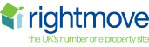 rightmove. the UK's number one property site